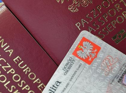 Zmiany w ustawie o ochronie danych osobowych. Projekt zakłada spore kary!