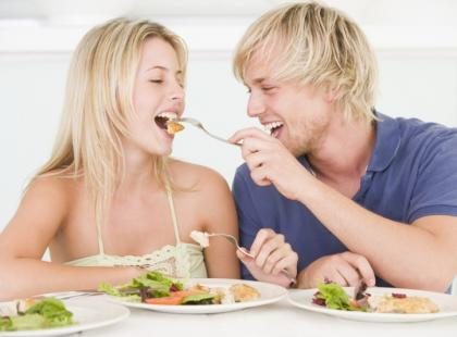 Zmień nawyki - schudnij szybciej!