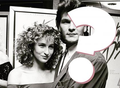 """Zmieściła się w sukienkę z """"Dirty Dancing"""" sprzed 30 lat. Jak wygląda teraz Jennifer Grey, czyli filmowa """"Baby""""?"""