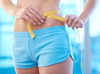 Znajdź najlepszą dietę odchudzającą dla siebie!