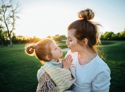 Znak zodiaku a rodzicielstwo. Sprawdź, ile będziesz mieć dzieci!