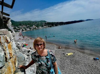 Znaleziono ciało Polki zaginionej niedawno w Bułgarii. Policja podała przyczyny jej śmierci