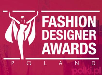 Znamy 10 finalistów 5 edycji Fashion Designer Awards