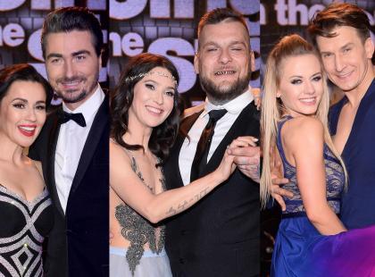 """Znamy finalistów """"Tańca z Gwiazdami""""! Kto pożegnał się z show tuż przed finałem?"""