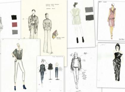Znamy już półfinalistów 5. edycji Fashion Designer Awards