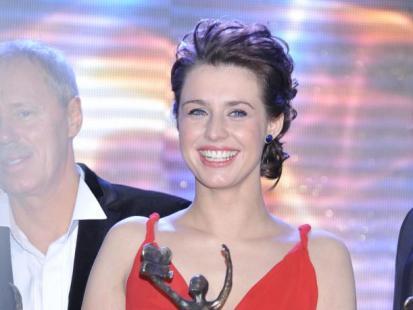 Znamy nominowanych do plebiscytu TeleKamery 2011