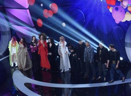 Znamy zwycięzcę polskich preselekcji do Eurowizji! Margaret wystąpi w finale szwedzkich preselekcji do konkursu Eurowizji!