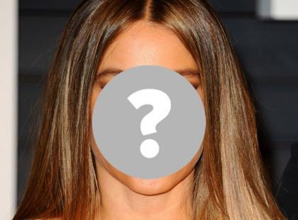 Znana aktorka i modelka chce zmniejszyć swój biust