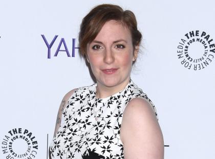 Znana aktorka zdecydowała się na usunięcie macicy! Przyczyną była poważna choroba, na którą cierpią miliony kobiet