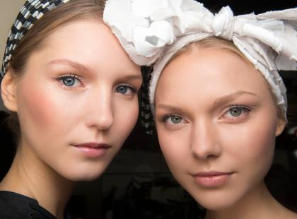 Znana na całym świecie marka makijażowa wprowadza aż 33 odcienie kultowego podkładu!