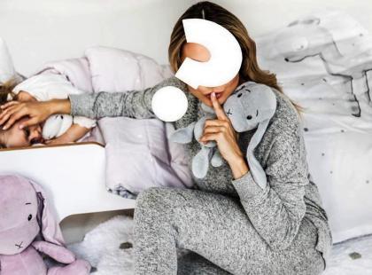 Znana polska aktorka jest w ciąży! Przed chwilą potwierdziła spekulacje