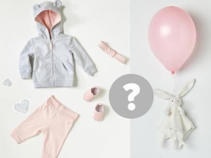 Znana polska marka wypuściła kolekcję dla niemowląt