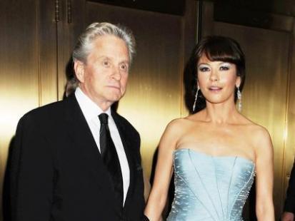 Znane pary na Tony Awards 2010