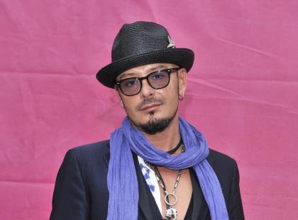 Znani goście na Fashion Week Poland 2009