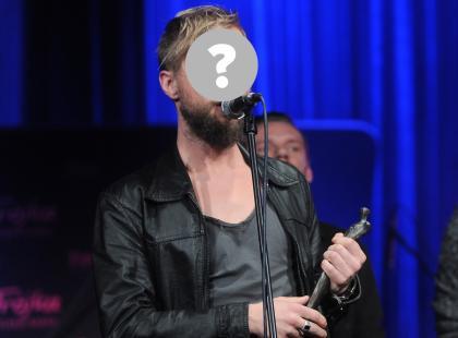 Znany polski muzyk zatrzymany po koncercie za jazdę pod wpływem alkoholu