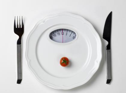 Zniszczyć siebie – czym są anoreksja i bulimia?