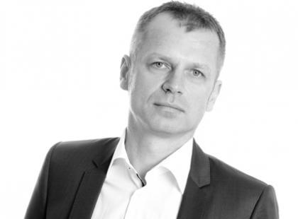 Zobacz biżuterię Andrzeja Małyski