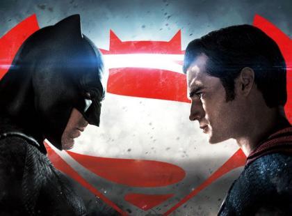 """Zobacz film """"Batman v Superman: świt sprawiedliwości"""" przed oficjalną premierą"""