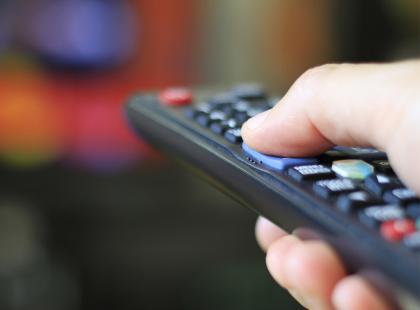 Zobacz, ile zapłacisz za abonament RTV 2017