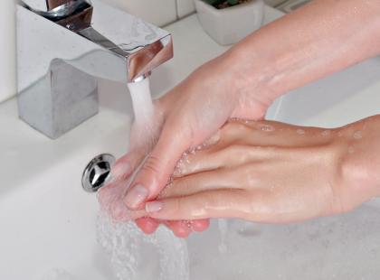 Zobacz, ile zapłacisz za wodę. Znamy nowy projekt Ministerstwa Środowiska