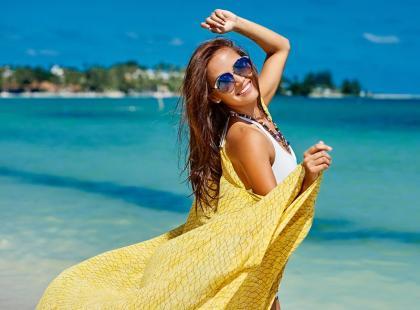 Zobacz, jak odpocząć na wakacjach!