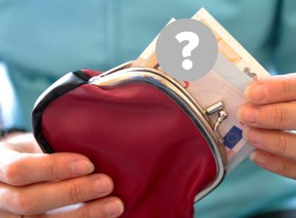 Zobacz, jak wygląda projekt banknotu 500 zł