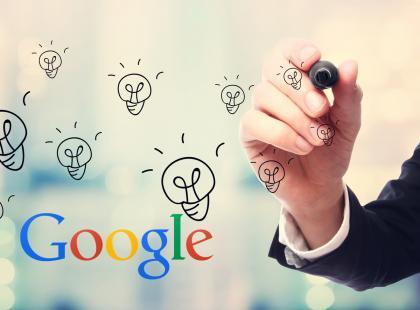 Zobacz, jakie pytanie na rozmowie kwalifikacyjnej zadawała menadżerka Google'a