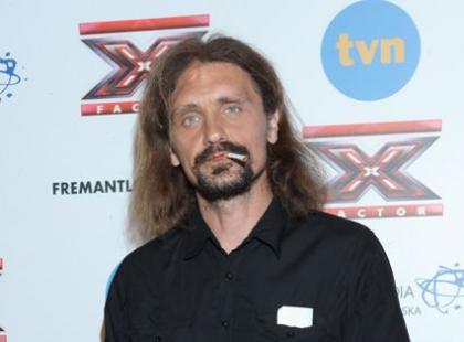 Zobacz najważniejszych uczestników X-Factora!