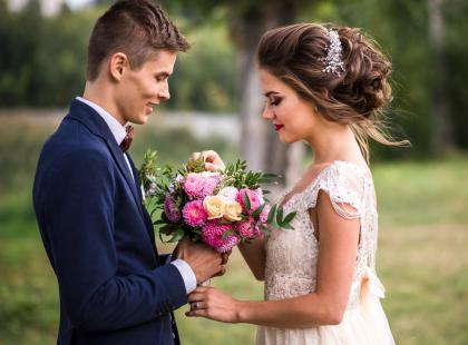 Zobacz zestawienie 6 najlepszych ślubnych planerów, dzięki którym twoje wesele będzie idealne!
