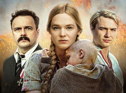 Zobacz zwiastun najnowszego, mocnego filmu Wojtka Smarzowskiego