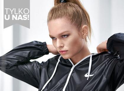 Zobaczcie kulisy powstania nowej kampanii reklamowej Zalando