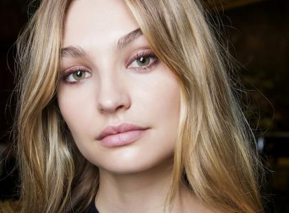 Zostań mistrzynią makijażu! Zobacz, jak się malować w zależności od okazji i twojego typu urody