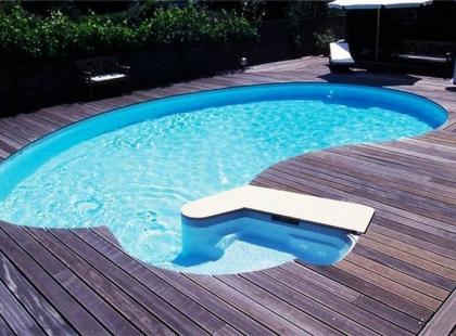 Zróbmy sobie basen