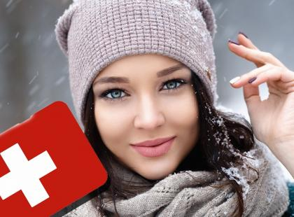 Zwalczają infekcje, poprawiają odporność, chronią przed mrozem… Co warto mieć zimą w apteczce?