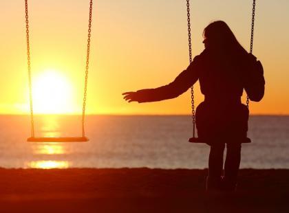 Związek na odległość może pogłębić łączącą was więź