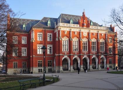 Zwolenniczka całkowitego zakazu aborcji z wykładem na Uniwersytecie Jagiellońskim? Studenci strajkują! Jest petycja w tej sprawie