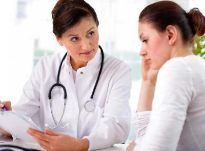 Zwolnienie lekarskie - co ci się należy?