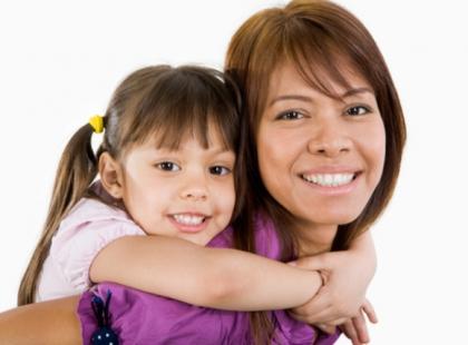 Zwolnienie na opiekę nad dzieckiem