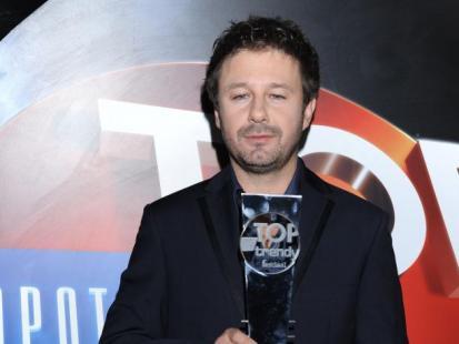 Zwycięzcy Festiwalu TOP Trendy 2010