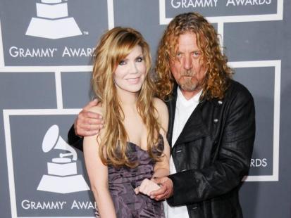 Zwycięzcy Grammy Awards 2009