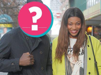 """Zwyciężczyni """"Top Model"""" pojawiła się w telewizji śniadaniowej z..."""