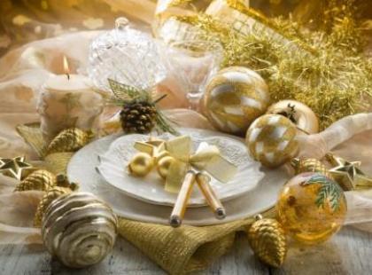 Zwyczaje wigilijne i bożonarodzeniowe na świecie