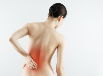 Zwyrodnienie stawów – objawy i leczenie (wywiad)