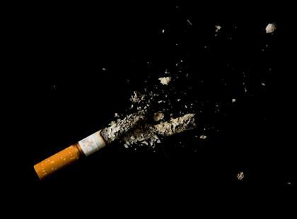 Życie bez tytoniu