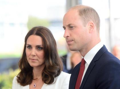 Życie rodziny królewskiej nie zawsze przypomina bajkę... Dlaczego książę William i księżna Kate się rozstali?