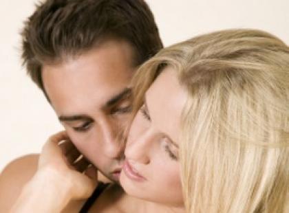 Życie seksualne po porodzie