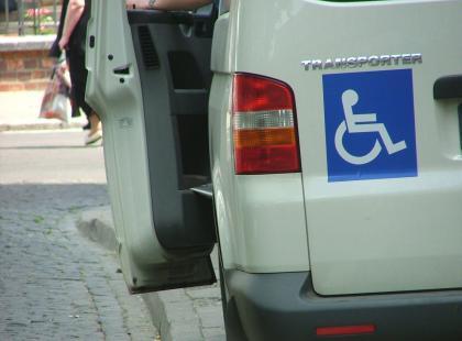 Życie z niepełnosprawnym dzieckiem
