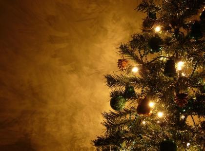 Życzenia bożonarodzeniowe - magia słów
