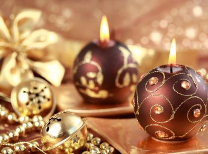 Życzenia noworoczne - refeleksyjne