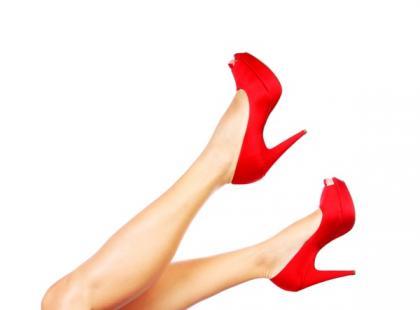 Żylaki na nogach - metody leczenia